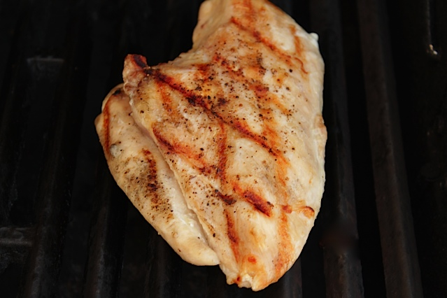 My Guide for Awesome Grilled Chicken