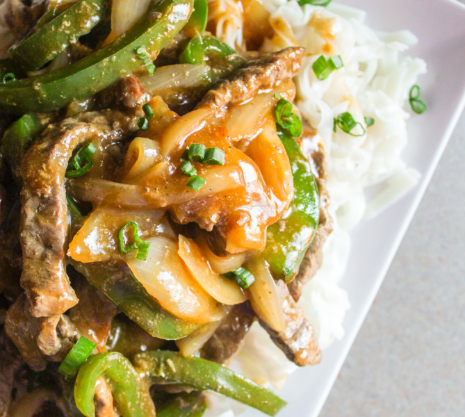 Beef Stirfry featured_
